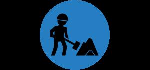 icon-nettoyage-chantier