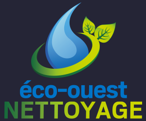 eco-ouest-nettoyage